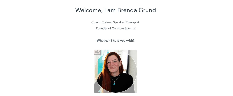 Brenda Grund