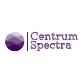 Go to Centrum Spectra